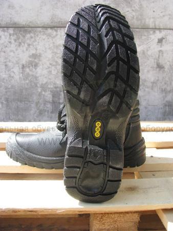 Купить рабочие сандалии patboot.ru