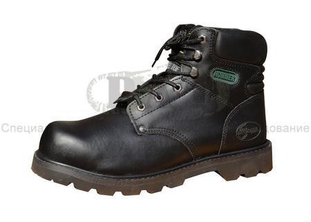 Летние защитные ботинки оптом