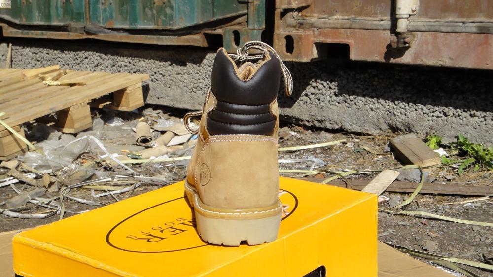 кроссоверы до миллиона с недорогим ремонтом