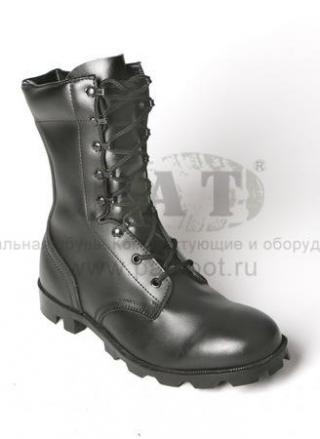 Военная обувь от компании РАТ 1d44d3630a9