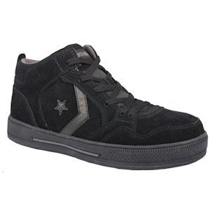 купить обувь с защитой от поражения электрическим током