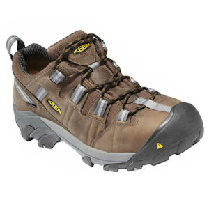 купить антистатическую обувь оптом