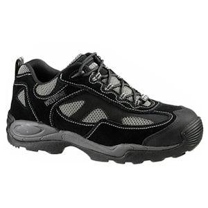 спортивная рабочая обувь