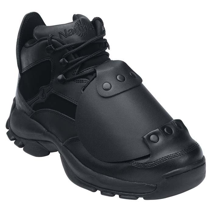 обувь с метатарзальной защитой