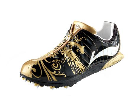 обувь елены исинбаевой