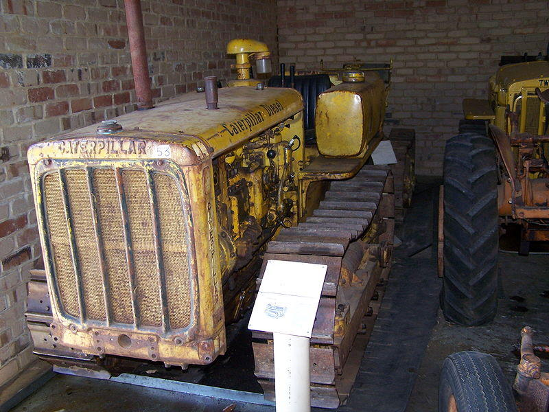 и оборудование для шахт