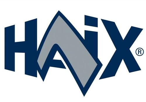 Картинки по запросу haix logo